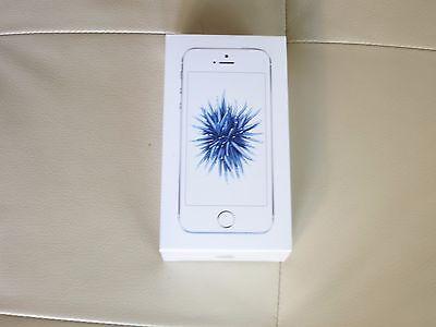 Сотовые телефоны New Sealed Apple iPhone