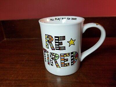 (Retirement  Coffee Tea Ceramic Mug Office Work Cup Gift)