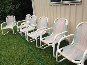 Outdoor Chairs Smithfield Cairns City Preview