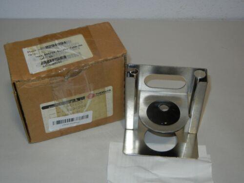 THOMAS 945759 SINGLE TUBE HOLDER 15ML & 50ML CONICAL CENTRIFUGE TUBES