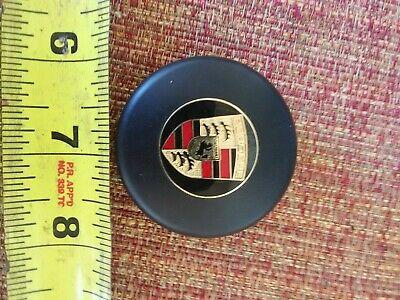 Porsche 356 Nardi horn button insert