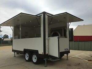 *WELDING * FABRICATION * FOOD VANS * MONKEY BARS * Roleystone Armadale Area Preview