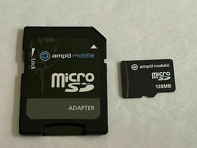 256gb Para Nokia 3.1 plus Flash tarjeta de memoria Kingston micro SD mapa 8gb