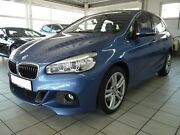 BMW 220d Active Tourer M-Sport/ACC/KAMERA/LED/NAVI..