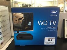 WD TV B77244 Midvale Mundaring Area Preview