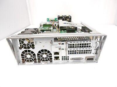 Nimble Storage Cs200 Series Cs220 Cs240 Cs260 San Replacement   Spare Controller