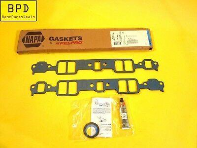 Engine Intake Manifold Gasket Set Fel-Pro MS93317