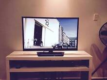 """42"""" LG TV ultra slim Ivanhoe Central Darling Area Preview"""
