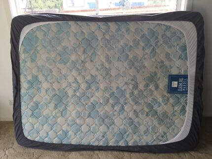 Double bed mattress Warragul Baw Baw Area Preview