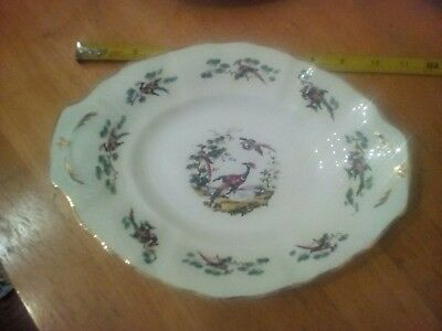 Royal Stafford English Bone China Dish