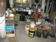 for sale to many items to list all item must go moving sale Mackay 4740 Mackay City Preview