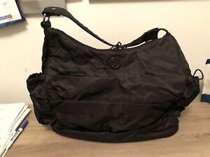 Lululemon Athletica Tote Gym Bag