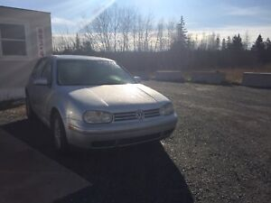 2006 VOLKSWAGEN TDI (NEW MVI, LOW KMS!!!)