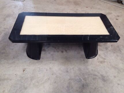 COFFEE TABLE Geraldton 6530 Geraldton City Preview