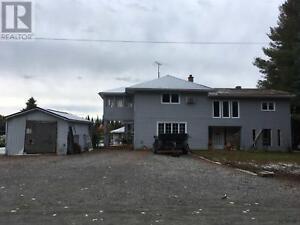 284014 Elliott RD Ingram, Ontario