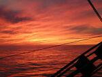 Ship n Shore Marine and More