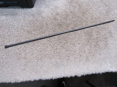 7.62 x 39 Cleaning Rod 15 3/4