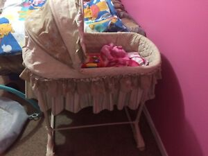 Baby Items! Cheap, Need Gone ASAP!!