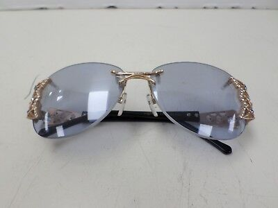 6146c6c39bc1 Caviar Sunglasses - Buyitmarketplace.ca