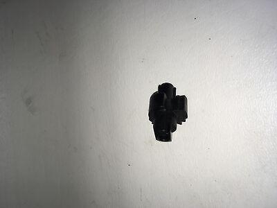 GM OEM Steering Column-Lock Mechanism 7812526