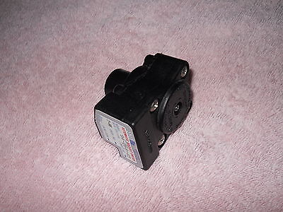 Shurflo low pressure switch slightly used with guarantee FREE SHIPPING
