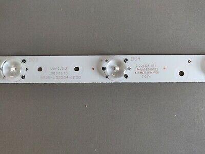 TV Single LED Strip HV320WX2-206 LED Strips