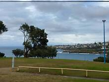 Stunning ocean views Coogee Eastern Suburbs Preview