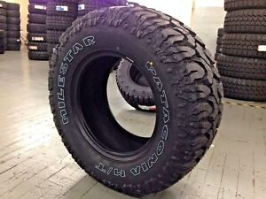 38 Mud Tires Ebay