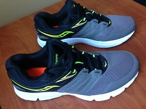 Saucony Covert Shoes