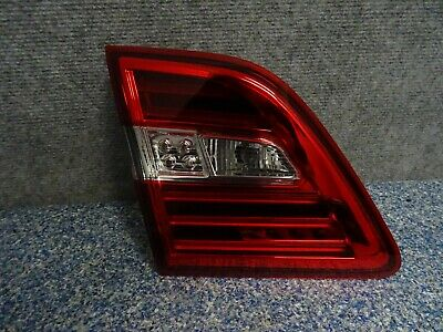 Rückleuchte Mercedes ML W166 166 Hinten Links Heck Rear Left Light A1669068701