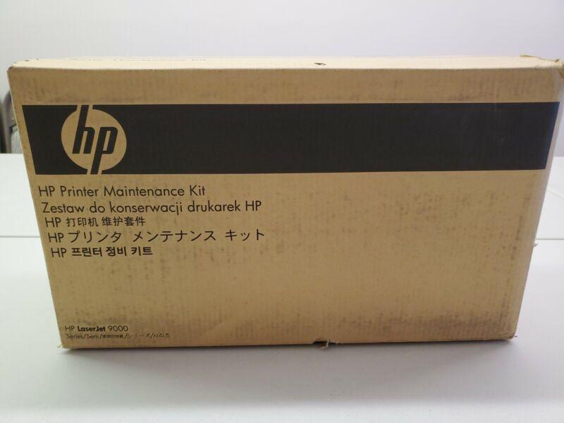 HP C9153A 220V Maintenance Kit