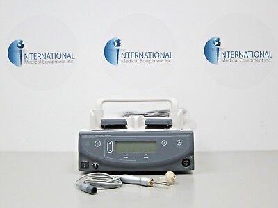Ethicon Ultracision Harmonic Scalpel Gen 300 Generator.