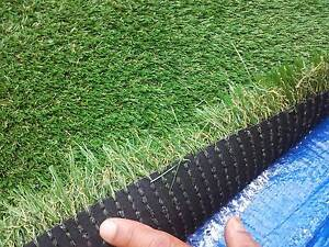 Artificial Grass Synthetic Lawn Fake Astro Turf Sydney Region Marrickville Marrickville Area Preview