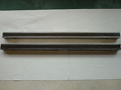 Vishay SS16-E3//61T Diode Gleichrichter DO-214AC *10 Stück* *Neu*