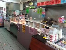 POPULAR TAKEAWAY SHOP ON THE CENTRAL COAST Berkeley Vale Wyong Area Preview