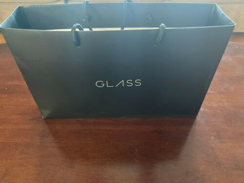 Google Glass Explorer Edition - Shale Gray Mint!