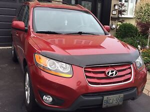 AWESOME DEAL !! 2011 SANTE FE SPORT AWD !!
