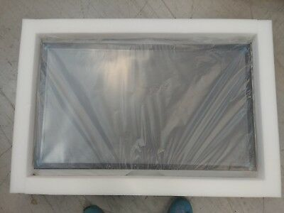 Lifesize Unity 500 40 Inch Lcd Only For Unity 500 Conference System