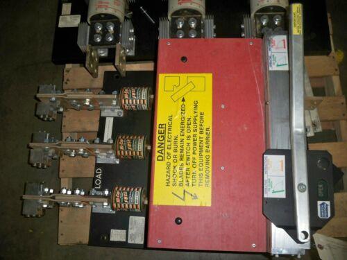 Qa-1633-b Pringle Switch Used E-ok