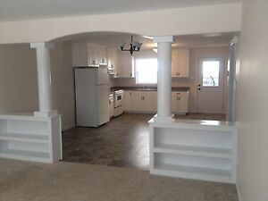 Apartment for rent Centreville, Kings County,