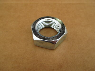 Steering Wheel Nut For Oliver 1555 1600 1650 1750 1800 1850 1900 550 60 66 660