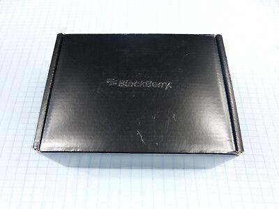 BlackBerry Curve 8520 Weiß/White! NEU & OVP! Ohne Simlock! OVP! QWERTZ!