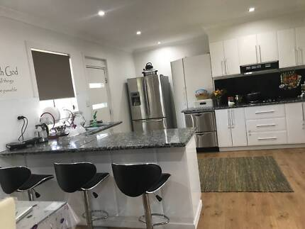 Renovated 3 Bed House located only 24 KM from Brisbane CBD