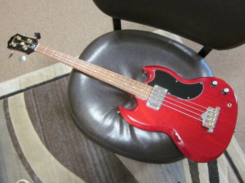 Epiphone EBO bass - LN