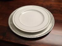 Charger Plate Rental