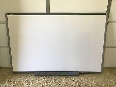 Smart Board Sb685 87 Interactive Whiteboard