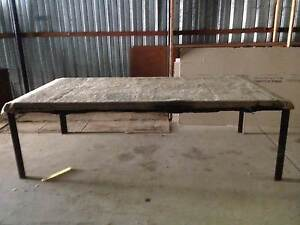 Work Bench Payneham Norwood Area Preview