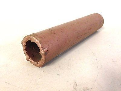 New Drillco 1-14x6 Concrete Core Bore Drill Bit Diamond Tip Bits 1-14 X 6