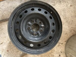 Winter tire rims 16 inch