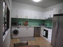 Fully furnished brand new Studio Apartment in the Bickley Hills Bickley Kalamunda Area Preview